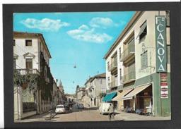 Castelfranco Veneto (TV) - Viaggiata - Italia