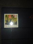 N° 3158 ** - Unused Stamps