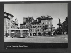 Trento - Viaggiata - Trento