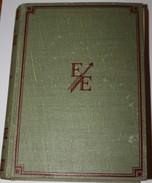 LOS PARIENTES PEARL  S . BUCK - Livres, BD, Revues