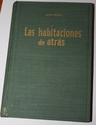 Las Habitaciones De Atras    ANNE FRANK - Boeken, Tijdschriften, Stripverhalen