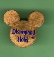 CONCORDE *** DISNEYLAND HOTEL *** 00102 - Disney