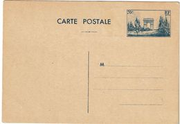 LSAU5- EP CP DEFILE 70c NEUVE - Postal Stamped Stationery