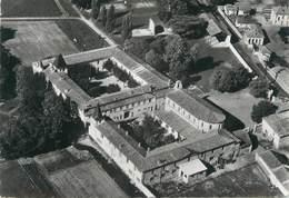 """CPSM FRANCE 33 Centre Du Prado Saint Louis, Pont De La Maye"""" - Altri Comuni"""