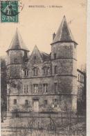 D60 - Breteuil - L' Abbaye : Achat Immédiat - Breteuil