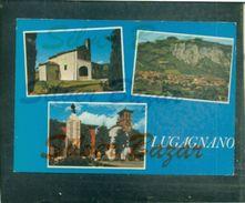 LUGAGNANO - Verona