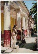 Corfou - Palais 'Achilleion' - Les 9 Muses - (Kepkypa - Corfu - Greece) - Griekenland