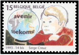 Belgium 2531**  Enfants  MNH - Belgique