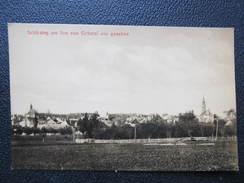 AK SCHÄRDING  Ca.1915 //// D*29385 - Schärding