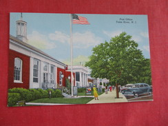 Post Office   Toms River  - New Jersey >==  ======= =ref 2775 - Toms River