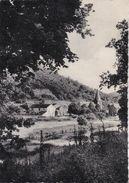 Bohan Sur Semois - Vresse-sur-Semois