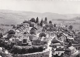 Romont - FR Fribourg