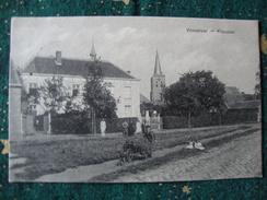 Vosselaer - Vosselaar - Klooster - 1908 - Turnhout - Rijkevorsel - Vosselaar
