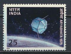 °°° INDIA - Y&T N°427 - 1975 MNH °°° - Nuovi