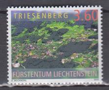 LIECHTENSTEIN           2005          N .   1310       COTE    8 . 00  Euros - Liechtenstein