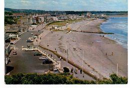 ^ Bray - The Beach - Wicklow