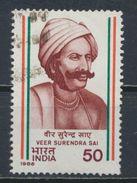 °°° INDIA - Y&T N°891 - 1986 °°° - India