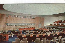 B37776 New York, General Assembly - Stati Uniti