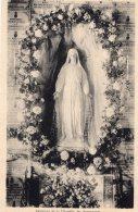 B37978 Notre Dame De Pellevoisin - Non Classificati