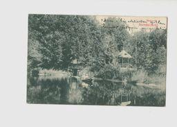 Sovata 1908 Used Postcard (st208) - Romania