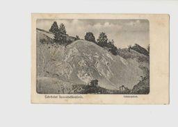 Sovata 1907 Used Postcard (st209) - Romania