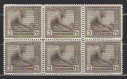 Belgisch Congo/Congo Belge - OCB N° 115** - Congo Belge