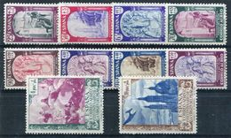 ESPAÑA    Nº  904 / 13     Sin Goma ( * ) - 642 - 1931-Hoy: 2ª República - ... Juan Carlos I