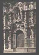Lima - Iglesia De San Agustin - Pérou