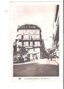 CP   D 19   BRIVE   Rue Toulzac - Brive La Gaillarde