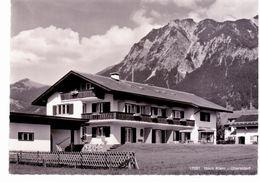 "Oberstdorf - Haus Klein "" Garni"" - Oberstdorf"