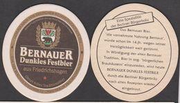 Berliner Bürgerbräu Berlin - Köpenick ( Bd 355 ) - Sous-bocks