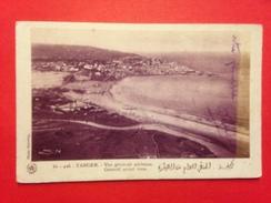 Tanger 1824 - Tanger