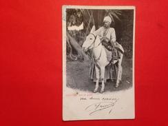 Ane Et Guide 1833 - Ägypten