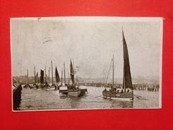 Great Yarmouth 1838 - Ver. Königreich