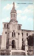 30 - BOISSON --  Le Carillon - Otros Municipios