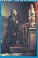 Holycard      Heilige Pastoor Van   Tildonk   E.H. Joannes Martinus Lambertz - Devotion Images