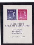 DDR, Block 11** - [6] República Democrática