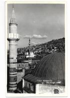 IZMIR ( SMIRNE ) KEMERALT BOSDURAK    - NV FP - Turchia