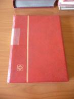 Album Collezione Madeira 1980/95 (m96) - Francobolli