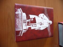 Madeira - Collezione Cartoline 1° Giorno 1980/95 (m182) - Francobolli