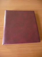 Collezione Faroe Nuova 1975/94 (m256) - Collezioni (in Album)