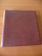 Collezione FDC Olanda 1993/95 (m257) - Collezioni (in Album)
