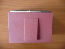 Germania: Accumulo Interi Postali - Postkarte (m177) - Francobolli