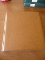Berlino - Collezione Interi Postali/Postkarte (m263) - Francobolli