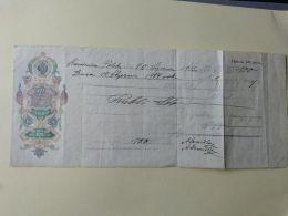 Siberia 1913 100 Rubli - Russia