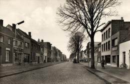 BELGIQUE - ANVERS - ANTWERPEN - WILRIJK - Leesbibliotheek Moderna. (Bibliothèque). - Antwerpen