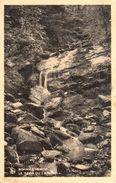Vresse-sur-Semois - Bohan - Le Ravin Du Santon - Vresse-sur-Semois