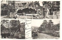 Beauraing - Souvenir De Beauraing - Beauraing