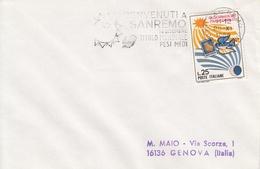 BOXING-BOXEN-BOXE-PUGILAT O-SPORT, Special Cover / Stamp / Postmark !! - Pugilato