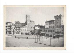 AREZZO - Piazza Vasari -   - L 1 - Arezzo